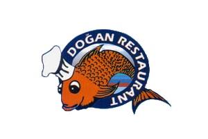 Doğan Restaurant