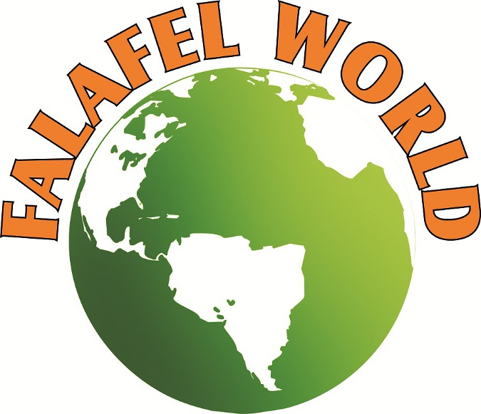 Falafel World