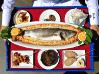 Fish Suada Club
