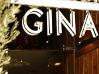 Gina Restaurant
