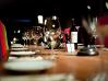 Gozo Tapas Restaurant - Bar