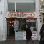 Pehlivan Restaurant