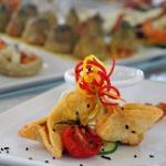'Tapasuma' İstanbul'un Yeni Restoranı