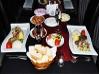 Turbulence Restaurant Cafe Bar