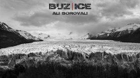 Ali Borovalı – Buz