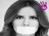 Alo 183 Hayat Kurtarır, Kadına Şiddete Son