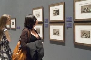 Anneler Günü Pera Müzesi'nde