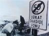 Banu Vargı Tümay - Cumhuriyet Dönemi Baskı Fotoğraf Koleksiyonu