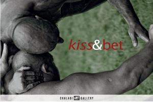 Bennu Gerede - Kiss-Bet