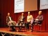 Bir Tasarım Sürecinin İzleri: Garanti Bankası Teknoloji Kampüsü