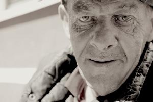 Left Behind in Bosnia - Bosna'da Bırakılanlar