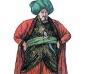 Fransız-Belçikalı ve Türk Çizgi Romanlarına Çapraz Bakış
