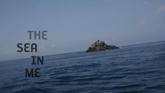 Deniz Artık Uyanıyor