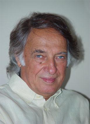 Prof. Dr. Erdinç Bakla - Göbeklitepe Rüzgarı