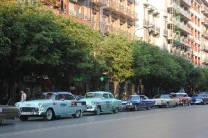 Mobil 1 - İkod Hemmings Sergisi