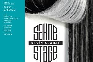 Nevin Aladağ - Sahne