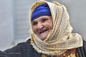 Karia'lı Kadınlar Fotoğraf Sergisi