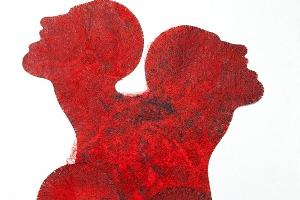 Özcan Uzkur'dan Kimliksiz Sergi: Genesis