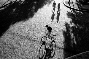 Timurtaş Onan ve Horst Hamann Fotoğraf Sergisi