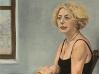 Emine Turan - Yılların Gözünden Bugünkü Portreler