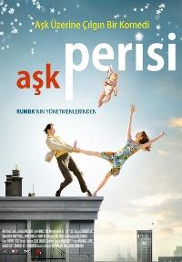 Aşk Perisi