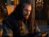 Hobbit: Beklenmedik Yolculuk