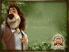 Max Maceraları: Kralın Doğuşu