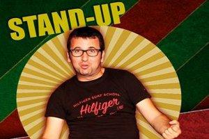 Edepsiz Komedi - Gece Yarısı Şovu