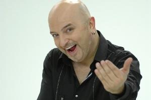 Yavuz Seçkin, Ramazan Özel Stand-up Gösterisi