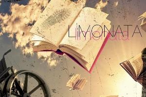 Limonata - Sıfırnoktaiki