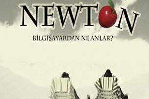 Newton Bilgisayardan Ne Anlar?