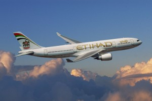 Etihad Havayolları'ndan Ücretsiz Birleşik Arap Emirlikleri Vizesi