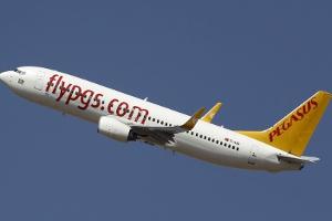 2013'ün İlk Uç Uç Günleri ile Pegasus Plus Üyeleri Yüzde 30 İndirimle Uçuyor