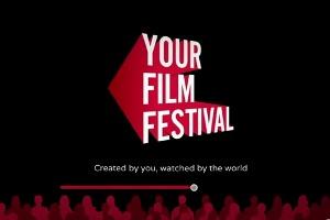 """Emirates ve Youtube """"Your Film Festival"""" ile Yeni Yetenekleri Keşfedecek"""