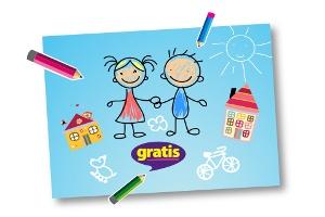 Çocuğunuz Yaşadığı Sokağı Yeniden Yaratsın, Gratis'ten Ödüller Kazansın
