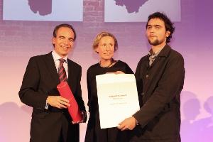Henkel Art.Award.'ta Yeni Heyecan Başladı