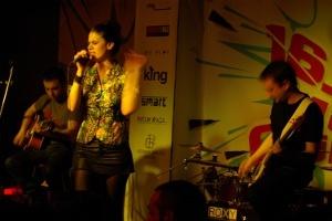 Tuborg Roxy Müzik Günleri, Yeni Yıldızlarını Arıyor