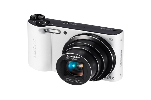 Samsung Smart Camera Kenan Dogulu ile 30 Gün