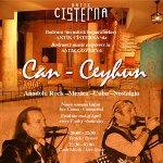 Anadolu Folk ve Latin Müzik Şöleni Coşku Romantizm