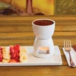 Boğazın İncisi Uçar Cafe Restaurant