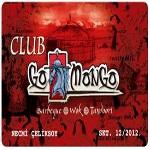 Club Go Mongo Kartı Sahiplerine Yüzde 20 İndirim