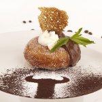 Fratelli La Bufala'dan Leziz İtalyan Tatlıları