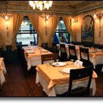 Hacı Baba Restaurant