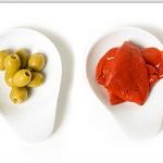 İspanyol Mutfağından Çok Özel Lezzetler