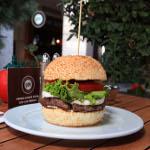 Minik Hamburger Canavarları İçin Karne Hediyesi