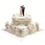 Düğünlerin En Tatlı Hatırası
