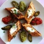 Picante Mexican - Tex-Mex Cuisine