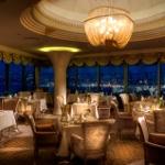 Safran Restaurant ile Türk Yemek Kültürünün Keşfi
