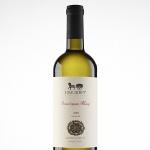 Umurbey'den 5 Dil Bilen Şarap