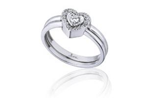 14 Şubat'ta Aşklar Tazelenecek